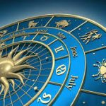 Astrology – May 2018 Horoscope